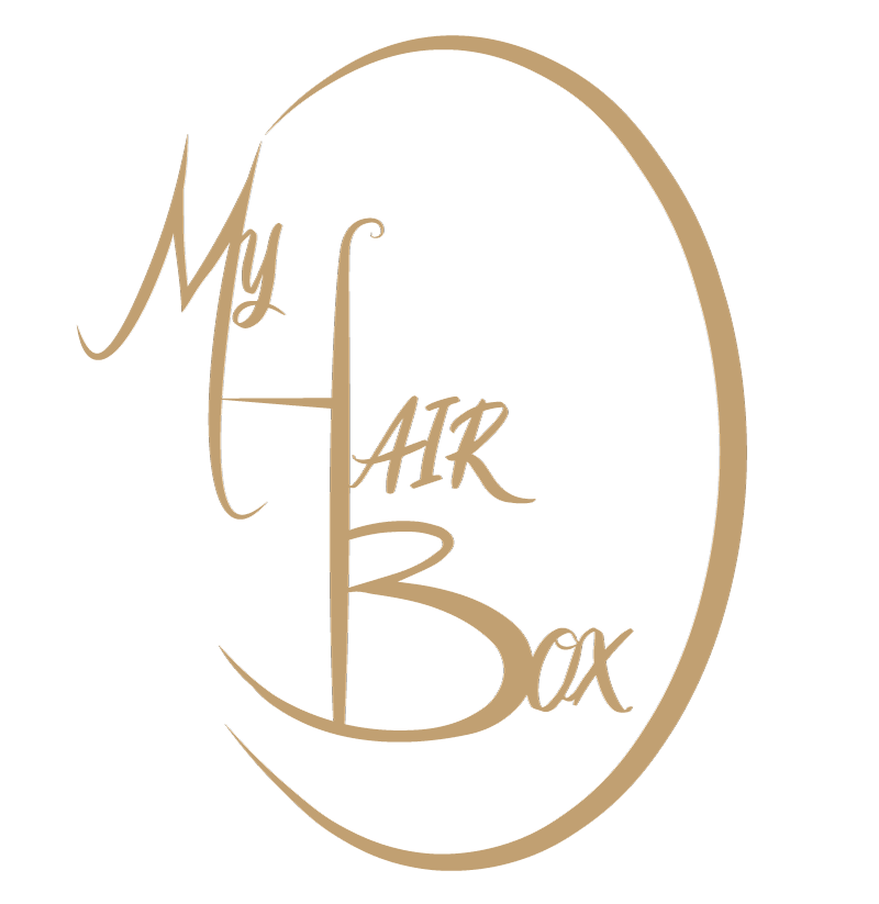 my-hair-box-FINAL-vecteur